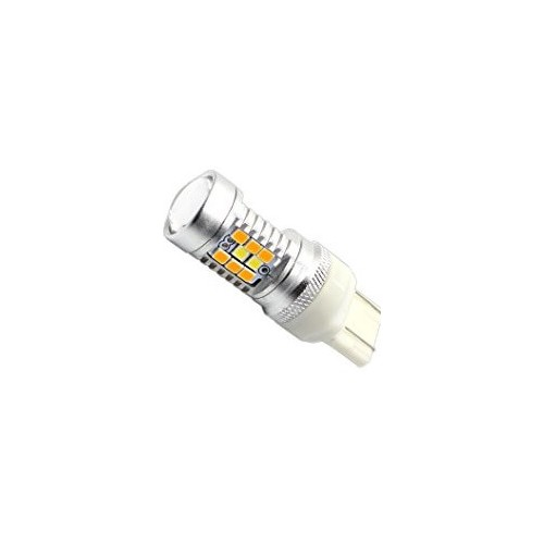 Switchback 7443 Mini Bulb